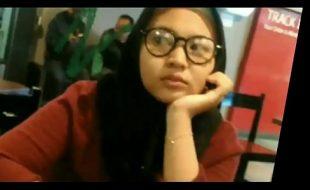 Sexo na indonesia com Kedoya Viral