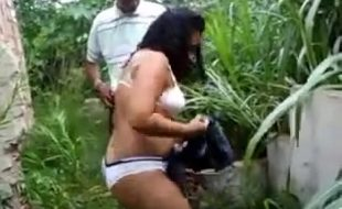 Garota safada e sexo na Jardim Catarina